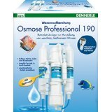 Dennerle 7040 Osmose Professional 190